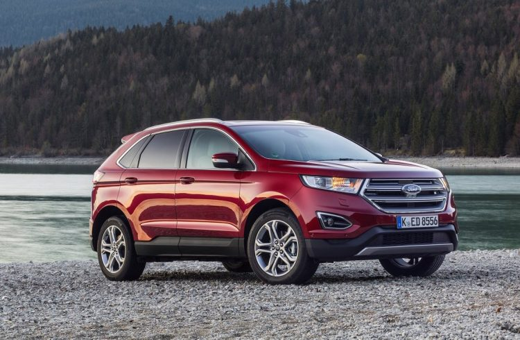 2017-ford-edge-euro-spec