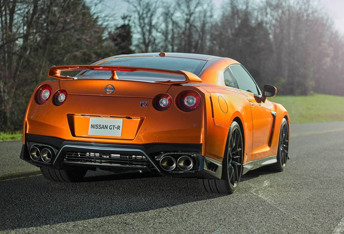 2017 nissan gt r now on sale in australia from 189 000 performancedrive. Black Bedroom Furniture Sets. Home Design Ideas