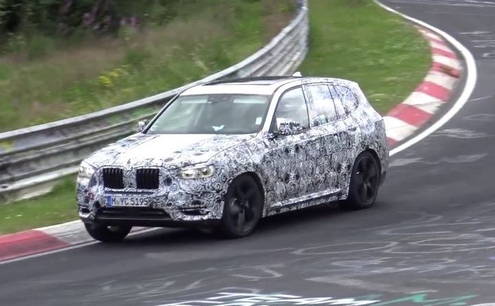 2018-bmw-x3-m-prototype