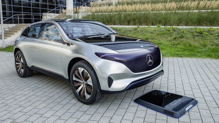 mercedes-generation-eq-charging
