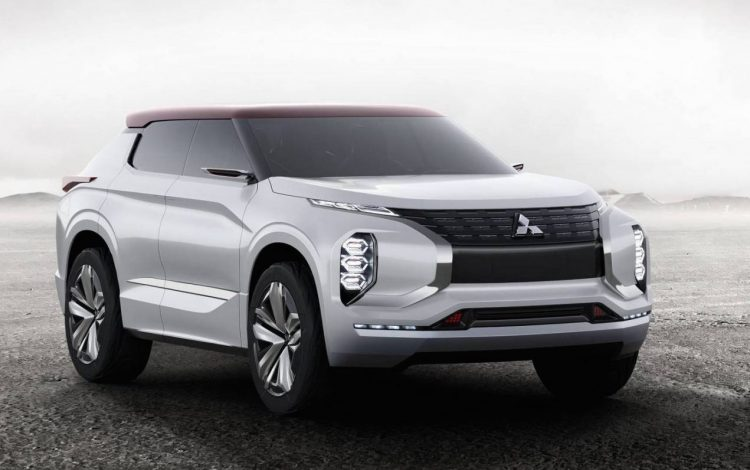 mitsubishi-gt-phev-concept-front