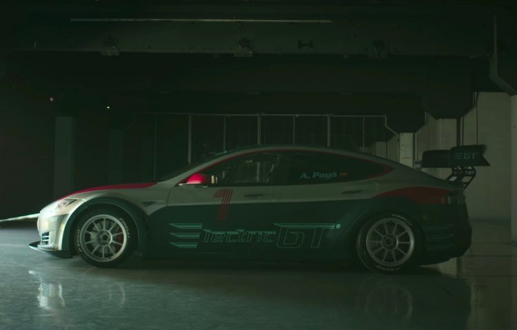 tesla-model-s-electric-gt-race-car