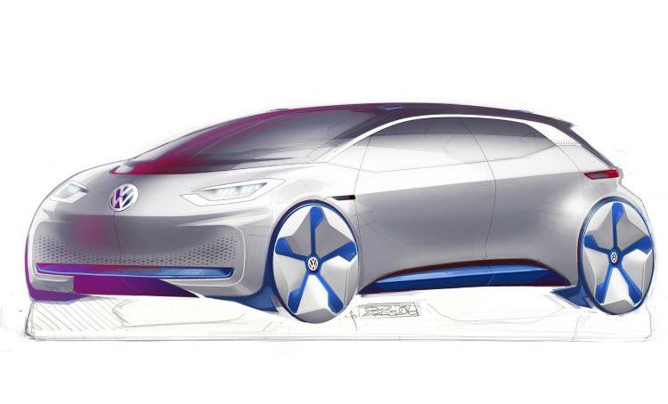 volkswagen-ev-concept-2016-paris