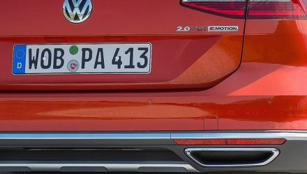 Volkswagen breaching consumer laws in 20 EU countries – report