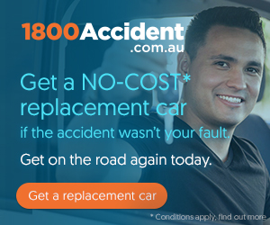 www.1800accident.com.au