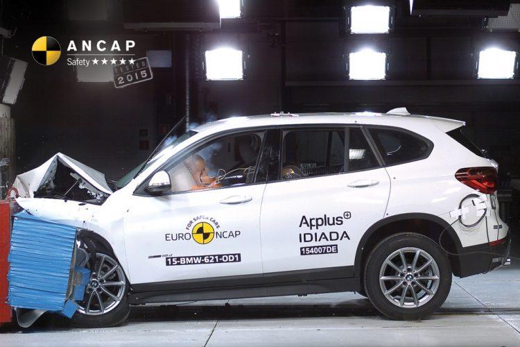 2015-bmw-x1-ancap-crash-test