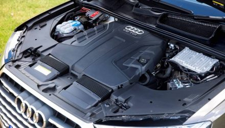 2016-audi-q7-3-0tdi-engine