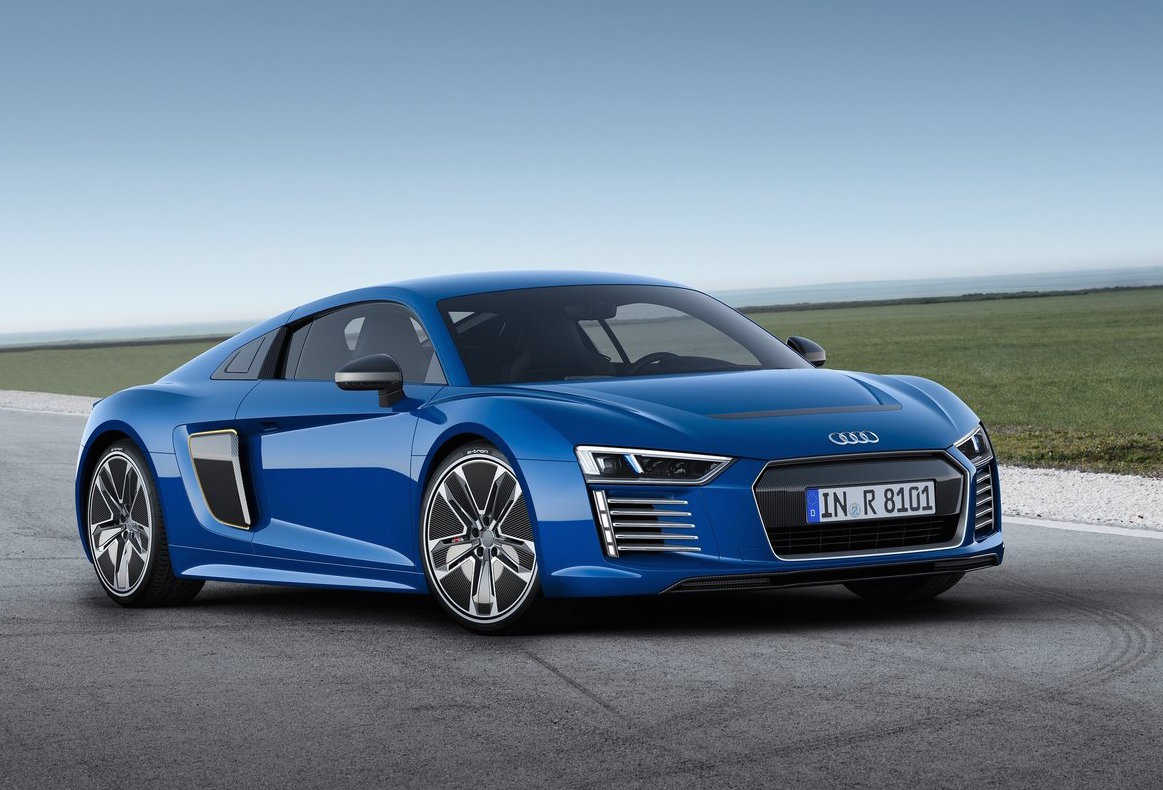 audi shots spyder spy the car undisguised soft an scooped shut top arrives new open stays case by and