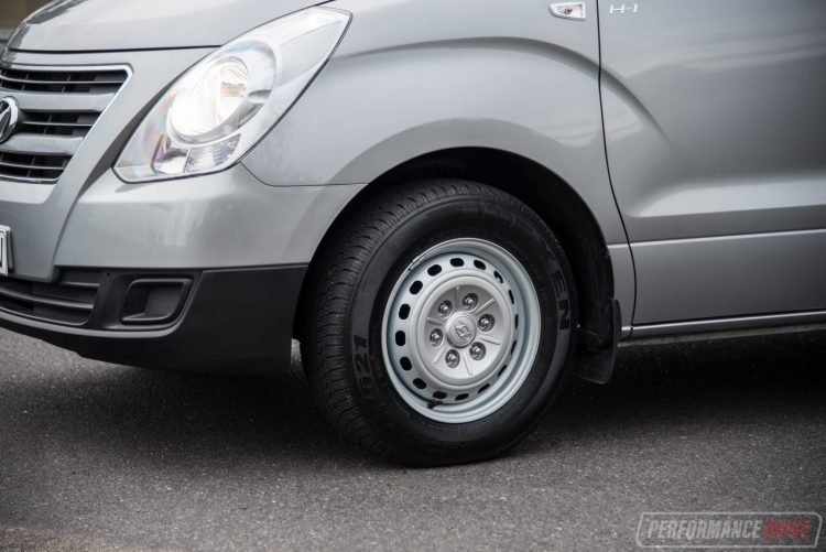 2016-hyundai-iload-wheels