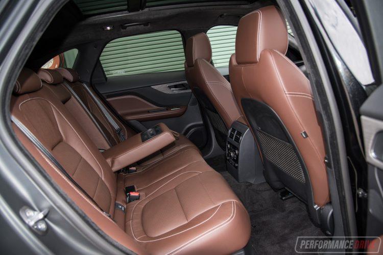 2016-jaguar-f-pace-s-35t-rear-seats