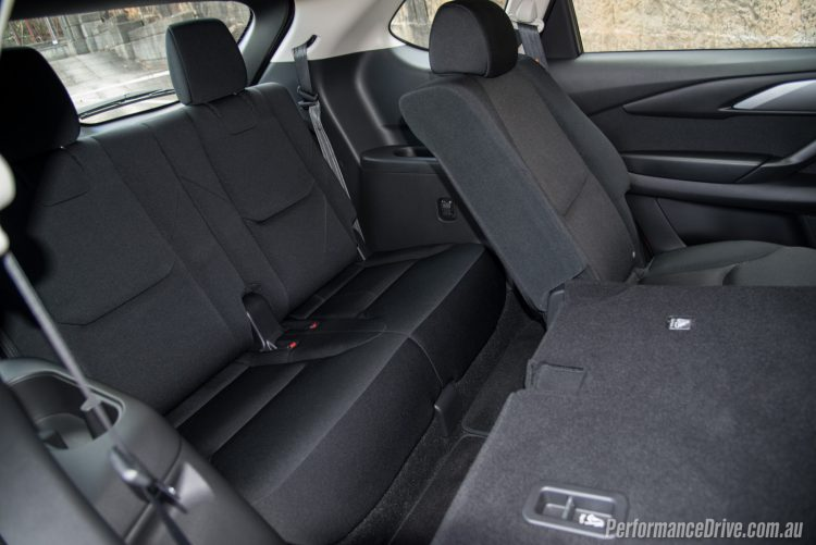2016-mazda-cx-9-sport-third-row-seat