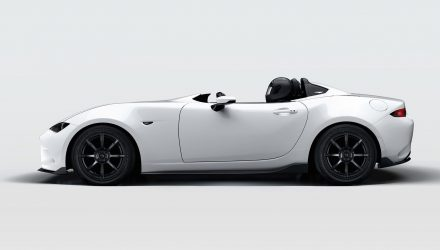 2016-mazda-mx-5-speedster-evolution