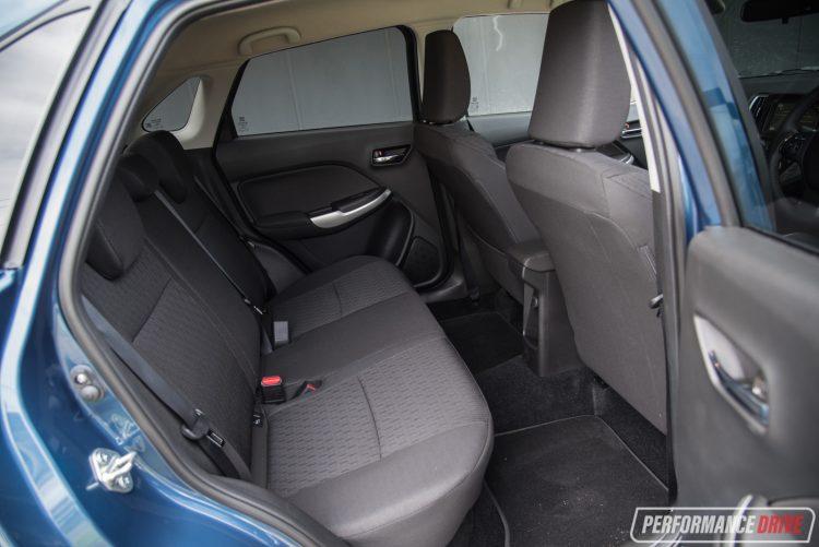 2016-suzuki-baleno-gxl-rear-seats