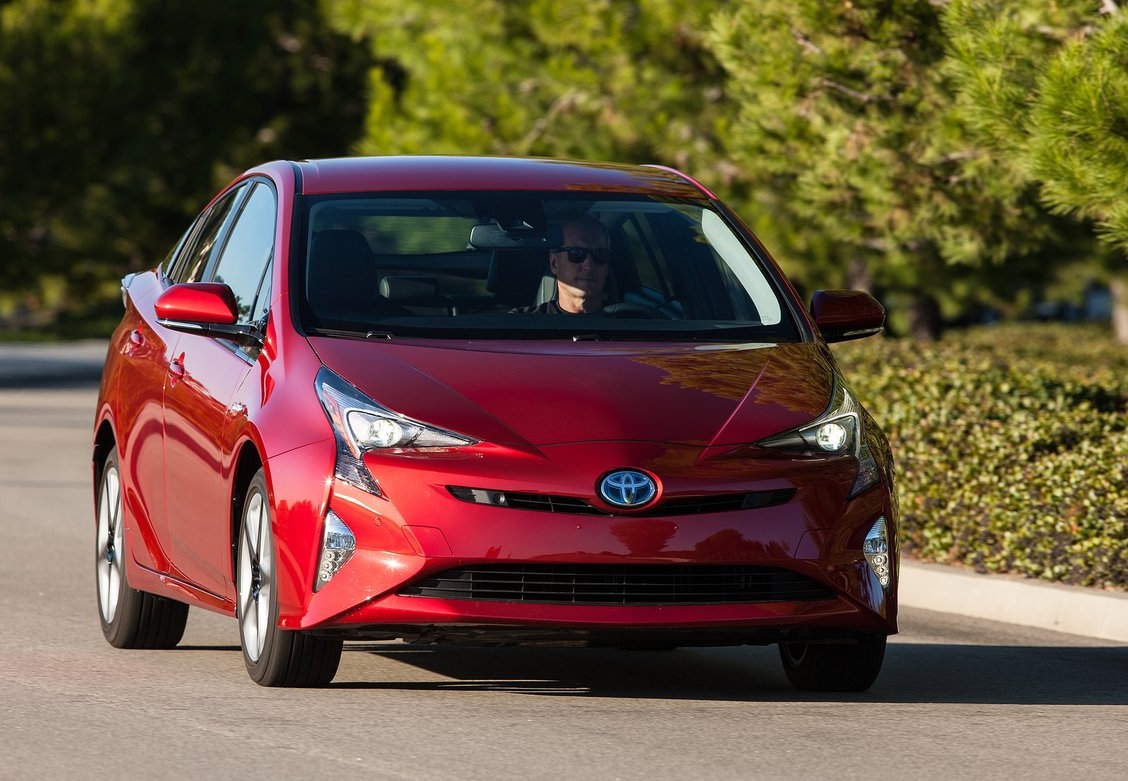 the toyota recall The toyota motor corporation is facing the most severe crisis in its history at  least a dozen of the company's most popular models, affecting.
