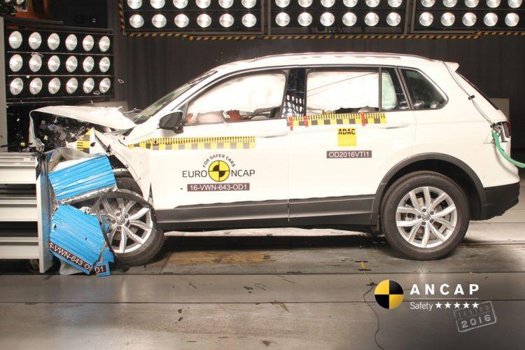 2016-volkswagen-tiguan-ancap-crash-test