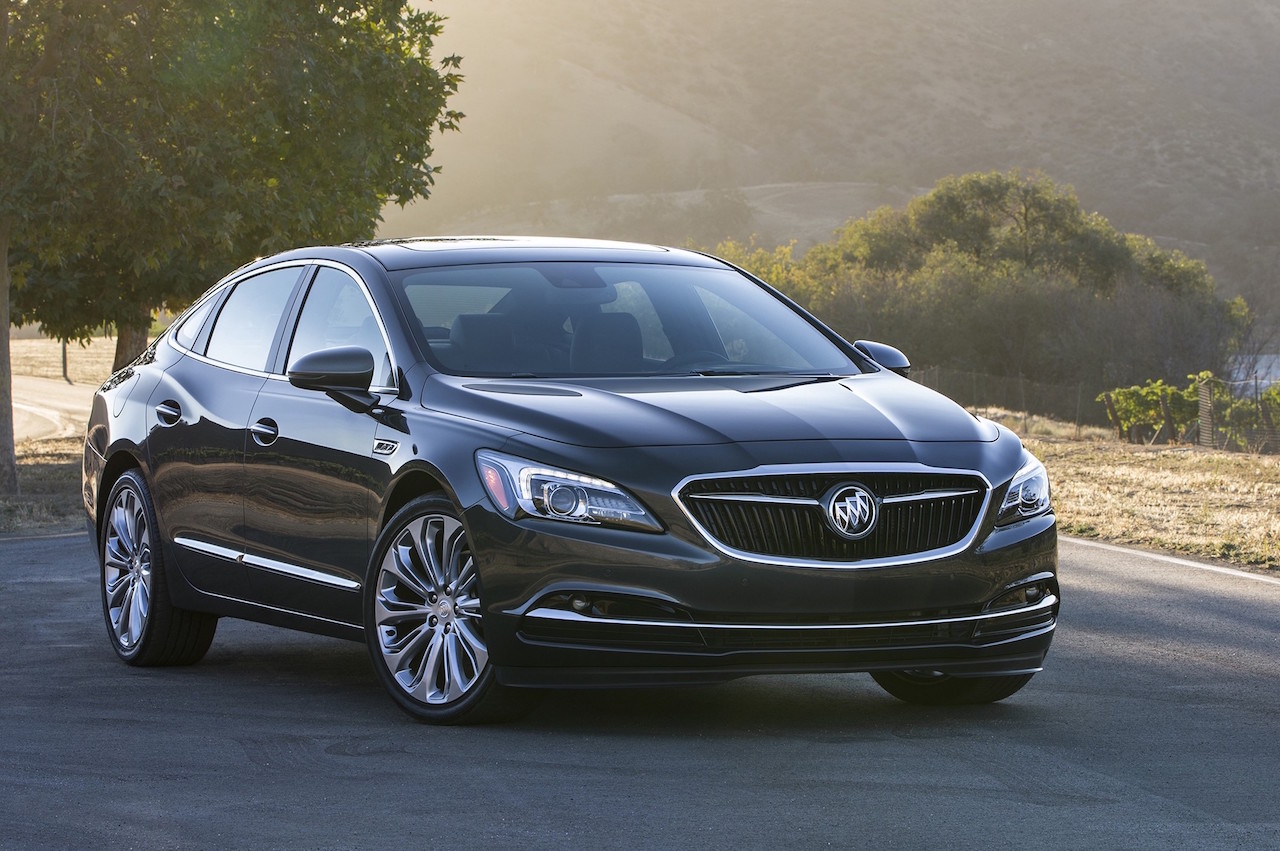 webster vehicles vehicle new lacrosse for fwd buick in vehicledetails ia sale photo city essence