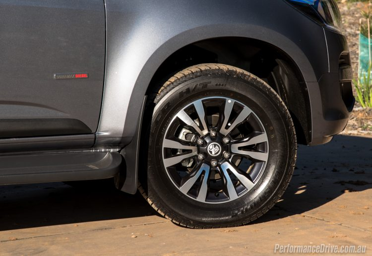 2017-holden-colorado-ltz-wheels