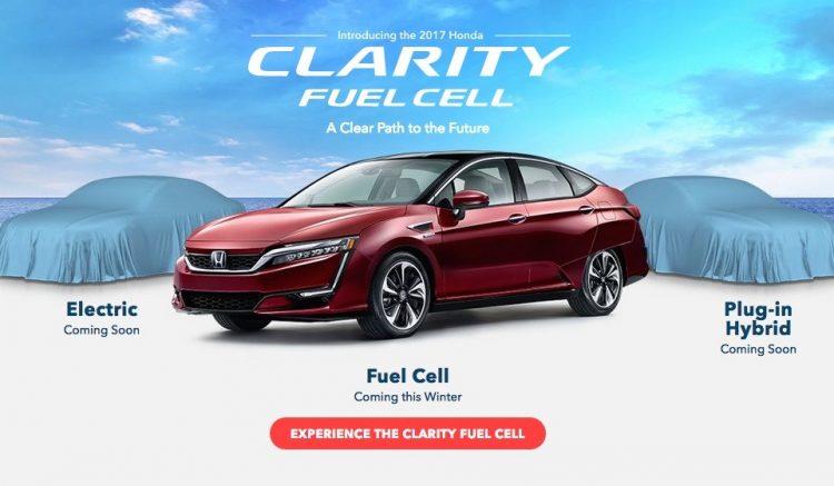 2017-honda-clarity-new-lineup