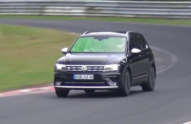 2017-volkswagen-tiguan-r-prototype