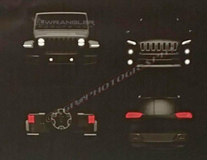 2018-jeep-wrangler-leak