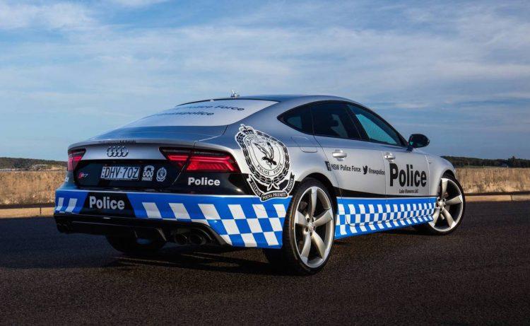 audi-s7-police-car