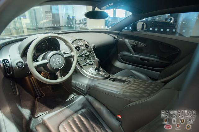 2018 bugatti veyron interior. modren 2018 bugattiveyronsupersportinterior and 2018 bugatti veyron interior
