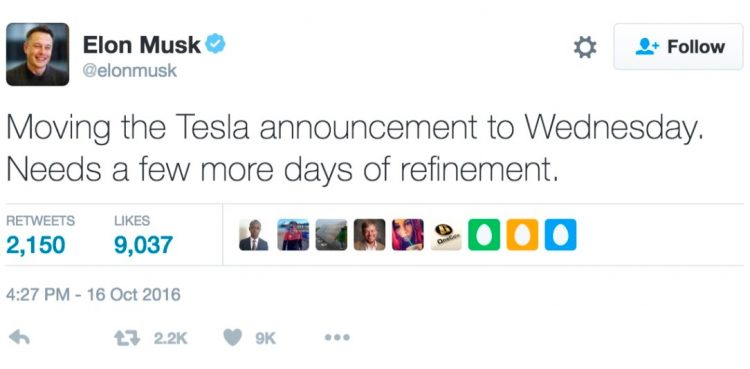 elon-musk-twitter-announcement