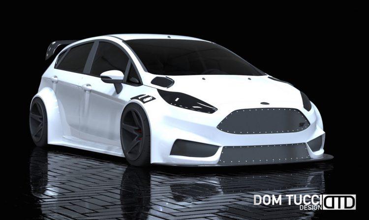 ford-focus-st-2016-sema-3