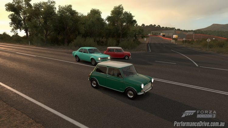 forza-horizon-3-mini-cooper