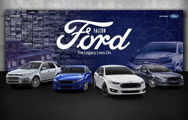 last-australia-ford-models