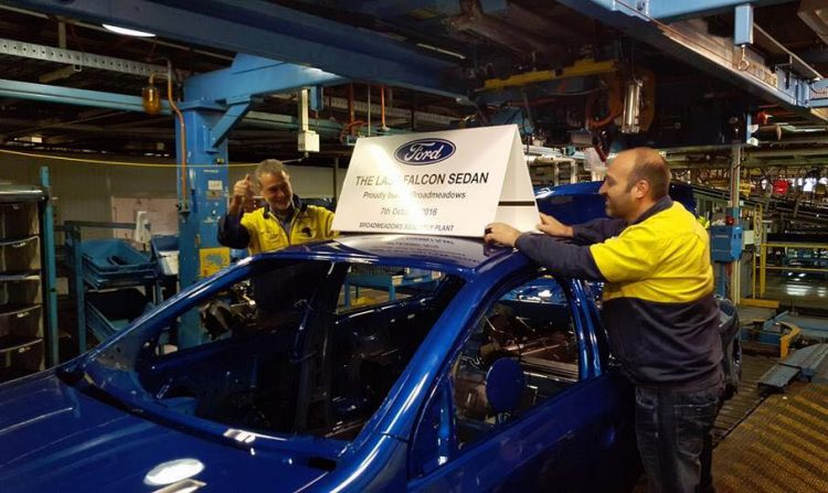 last-ford-falcon-production-1