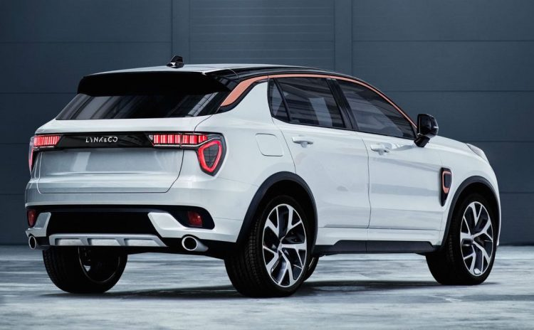 lynk-and-co-01-rear