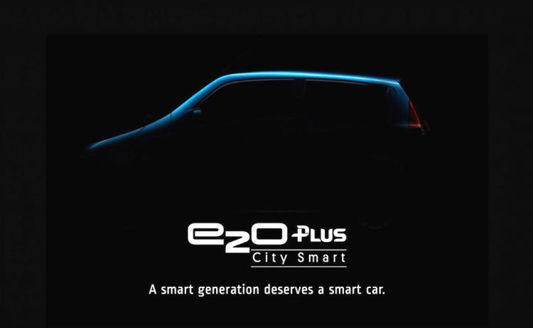 mahindra-e20plus-preview-side