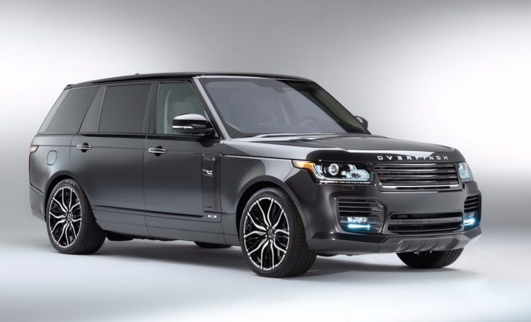 overfinch-range-rover-mahattan-front