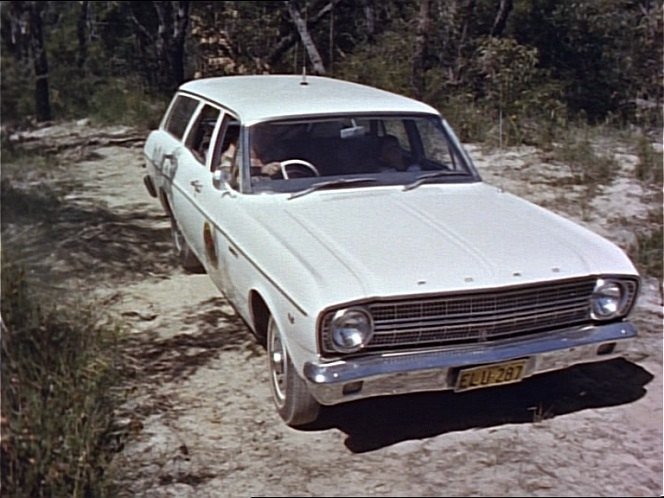skippy-the-bush-kangaroo-ford-falcon