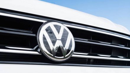 Volkswagen agrees US$1.2b settlement for US dealers