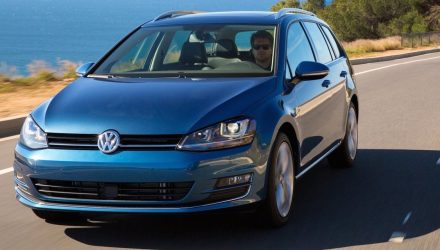 Volkswagen to pay $175 million in US class action