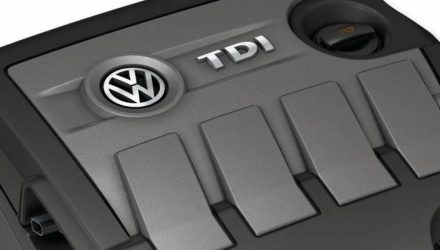 Volkswagen denies dieselgate fix could damage engines – report