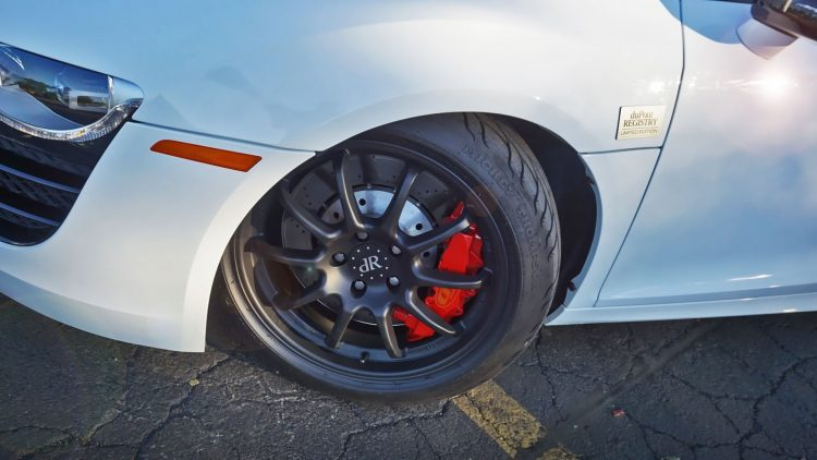 dupoint-registry-audi-r8-twin-turbo-wheels