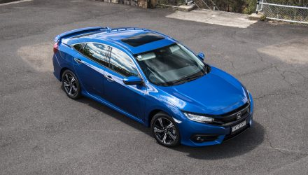 2016-honda-civic-rs-blue