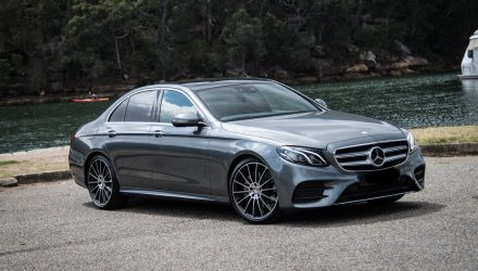2016-mercedes-benz-amg-line-grey