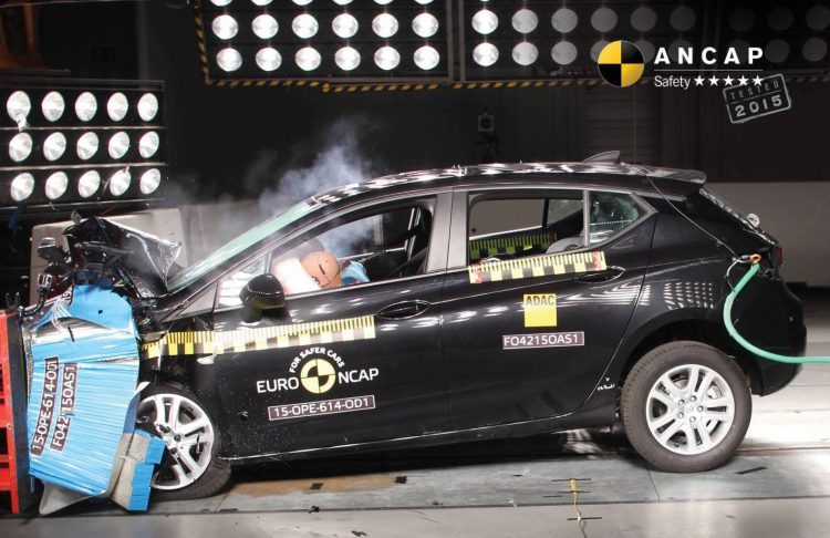 2017-holden-astra-ancap-crash-test