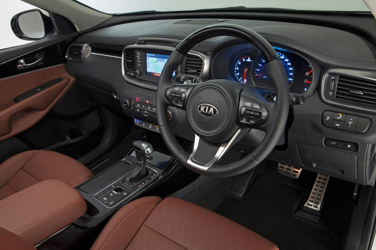 list of synonyms and antonyms of the word 2016 sorento interior. Black Bedroom Furniture Sets. Home Design Ideas