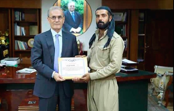 ako-abdulrahman-honoured