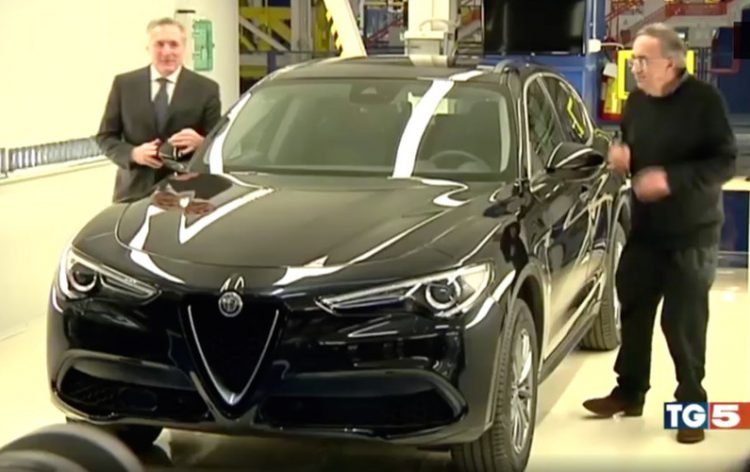 alfa-romeo-stelvio-base-model