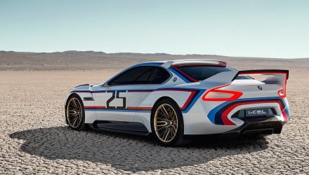bmw-30-csl-hommage-concept-rear