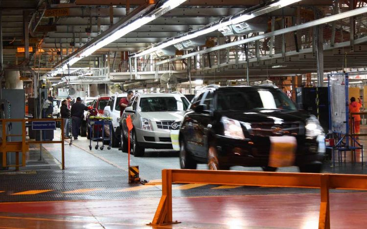 cadillac-srx-mexico-production