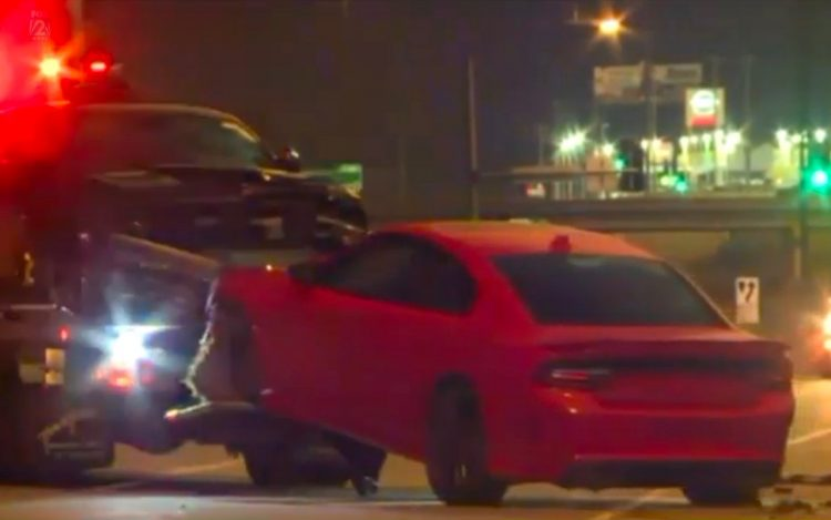 dodge-hellcat-stolen-crashed