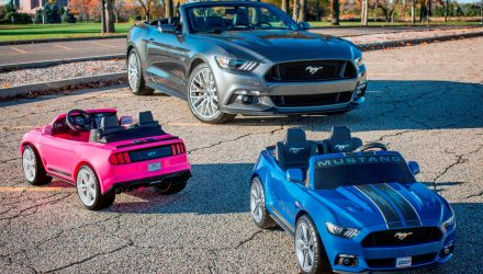 fisher-price-ford-mustang