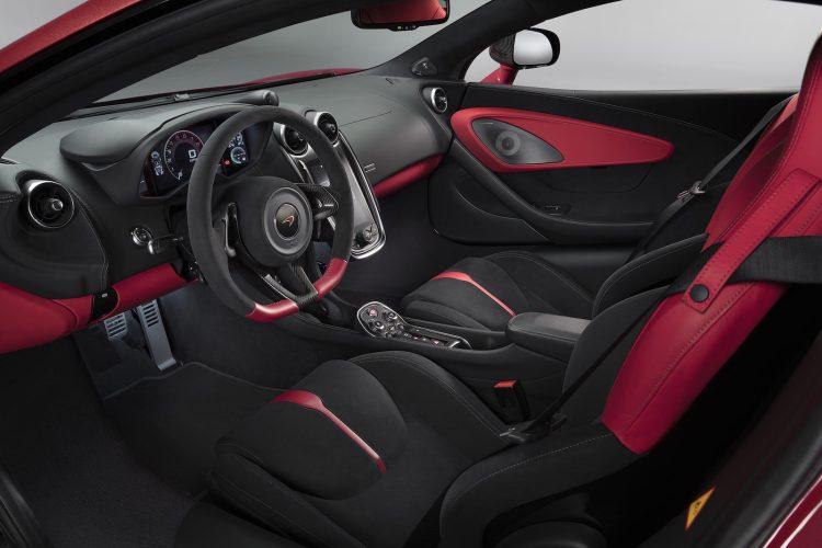 mclaren-570s-design-edition-interior